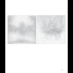 Daniel Lahaise, page 13