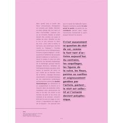 Gabrielle Lajoie-Bergeron : page 10