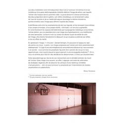 Aude Moreau, page 4