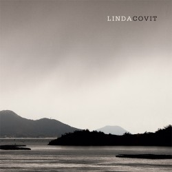 Linda Covit, couverture