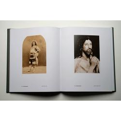 Samuels, pages 50 et 51