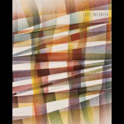 Luce Meunier, couverture