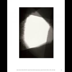 Luce Meunier, page 8