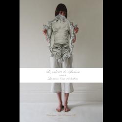 Véronique La Perrière M., couverture