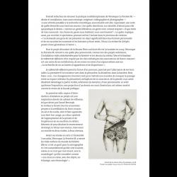 Véronique La Perrière M., page 2